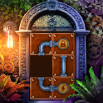 [APK] 100 Doors Adventure puzzle 👍  1.2.4 (MOD Unlimited Money)