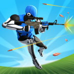 1v1.LOL Third Person Shooter Building Simulator  2.700 (MOD Unlimited Money)