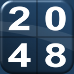 [APK] 2048 Puzzle – A free colorful exciting logic game 1.9.0 (MOD Unlimited Money)
