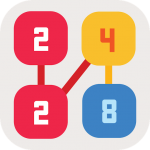 [APK] 2248 Linked: Connect Dots & Pops – Number Blast 1.0.8 (MOD Unlimited Money)