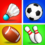 [APK] 4 Pics 1 Word Pro – Pic to Word, Word Puzzle Game 1.1.3 (MOD Unlimited Money)