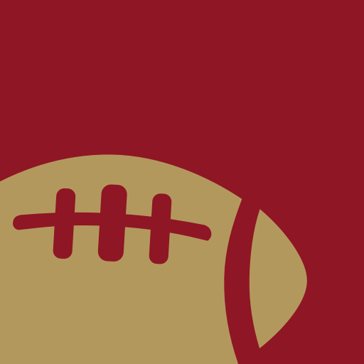 [APK] 49ers Football: Live Scores, Stats, Plays, & Games 9.0.3 (MOD Unlimited Money)