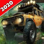 [APK] 4×4 Off-Road Jeep Racing Suv 3D 2020 1.20 (MOD Unlimited Money)