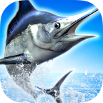 [APK] A FISHING JOURNEY 2.8.16 (MOD Unlimited Money)