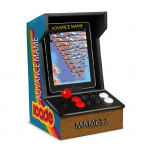 [APK] Advance MAME: Emulator Mame32 4android Without Rom 1.8 (MOD Unlimited Money)