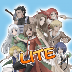 [APK] Adventure Bar Story LITE 1.10.1 (MOD Unlimited Money)