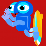 [APK] Aether Surfer 2.3.4 (MOD Unlimited Money)