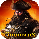 Age Of Pirates Ocean Empire  1.2.5 (MOD Unlimited Money)