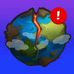 [APK] Almighty: God Idle Clicker 2.8.1 (MOD Unlimited Money)