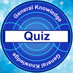 [APK] Amazing General Knowledge Game 1.1.7 (MOD Unlimited Money)