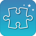 Amazing Jigsaw Puzzle: free relaxing mind games  1.78 (MOD Unlimited Money)