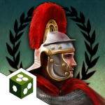 [APK] Ancient Battle: Rome 2.4.3 (MOD Unlimited Money)