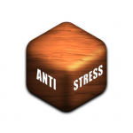 Antistress relaxation toys  4.43 (MOD Unlimited Money)