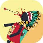 [APK] Archer.io: Tale of Bow & Arrow 2.4.0 (MOD Unlimited Money)