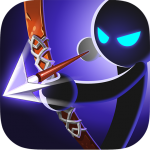 [APK] Arrow Go 1.54 (MOD Unlimited Money)