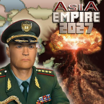 [APK] Asia Empire 2027 AE_2.6.0  (MOD Unlimited Money)