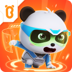 Baby Panda World  8.39.29.00 (MOD Unlimited Money)