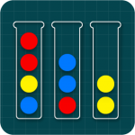 [APK] Ball Sort Puzzle – Color Sorting Games 1.2.10 (MOD Unlimited Money)