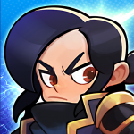 [APK] Band of Heroes : IDLE RPG 2.25.0 (MOD Unlimited Money)