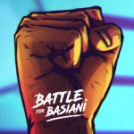 [APK] Battle For Basiani 1.1.3 (MOD Unlimited Money)