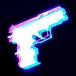 Beat Fire EDM Music & Gun Sounds  1.1.58 (MOD Unlimited Money)