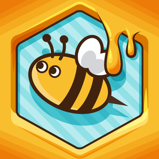 カモンBeeBee  2.1.0 (MOD Unlimited Money)