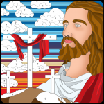 [APK] Bible Color By Number : Bible Coloring Book Free 13.1 (MOD Unlimited Money)