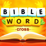 [APK] Bible Word Cross 1.0.78 (MOD Unlimited Money)
