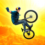 [APK] Bike Unchained 2 3.14.3 (MOD Unlimited Money)