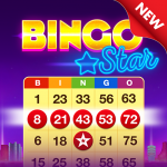 [APK] Bingo Star – Bingo Games 1.1.595  (MOD Unlimited Money)