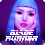 [APK] Blade Runner Nexus 13.1.1.4 (MOD Unlimited Money)