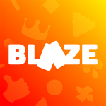 [APK] Blaze · Make your own choices 1.10.6 (MOD Unlimited Money)