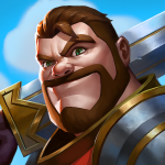Blaze of Battle  5.4.0 (MOD Unlimited Money)