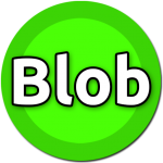 Blob io – Divide and conquer multiplayer  gp12.5.0 (MOD Unlimited Money)
