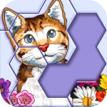 [APK] Block Jigsaw – Free Hexa Puzzle Game 1.5.4 (MOD Unlimited Money)
