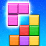 [APK] Block Puzzle 18.0.6 (MOD Unlimited Money)