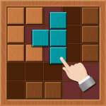 [APK] Block Sudoku Puzzle: Block Puzzle 99  (MOD Unlimited Money)
