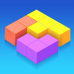 [APK] Blocky 1.0.8 (MOD Unlimited Money)