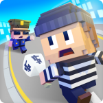 [APK] Blocky Cops 1.2.2_269 (MOD Unlimited Money)