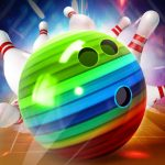 Bowling Club™ – Free 3D Bowling Sports Game  2.2.21.21 (MOD Unlimited Money)