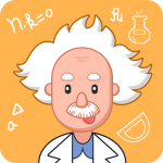 [APK] Brain Storm-Tricky Puzzle & Brian Out Training 2.0.0 (MOD Unlimited Money)