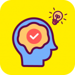 [APK] Brain bosster – Come and measure your IQ 1.0.8 (MOD Unlimited Money)
