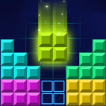 [APK] Brick Block Puzzle Classic 2020 3.6.4 (MOD Unlimited Money)