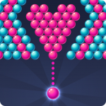 [APK] Bubble Pop! Puzzle Game Legend 20.1102.00 (MOD Unlimited Money)