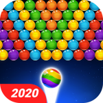 [APK] Bubble Shooter 2020 – Free Bubble Match Game 1.3.8 (MOD Unlimited Money)