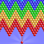 [APK] Bubble Shooter 3 11.7  (MOD Unlimited Money)
