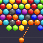 [APK] Bubble Shooter 4.0.7  (MOD Unlimited Money)