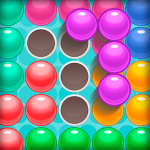 Bubble Tangram  1.77 (MOD Unlimited Money)