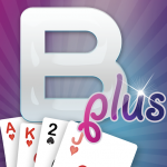 [APK] Buraco Plus 8.2 (MOD Unlimited Money)