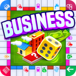 [APK] Business Game 2.0  (MOD Unlimited Money)